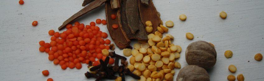 Atelier cuisine ayurvédique